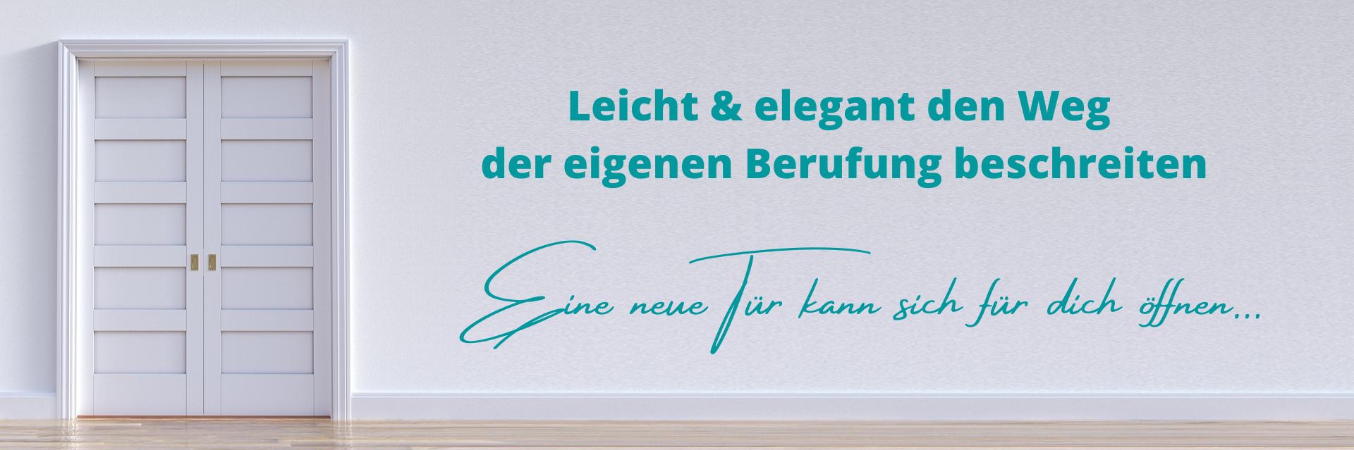 Deutsche Gesellschaft für alternative Medizin